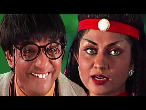 Download Shaktimaan Hindi – Best Kids Tv Series - Full Episode 81 - शक्तिमान - एपिसोड ८१ HD Mp4 3GP Video and MP3