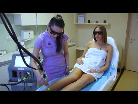Klinikai jelei portál magas vérnyomás