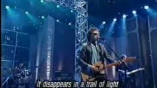 Jon Bon Jovi - Midnight In Chelsea (Live)