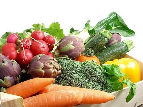 Cenar correctamente y adelgazar