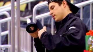 24/7 Ep. 2 -- Crosby Rituals