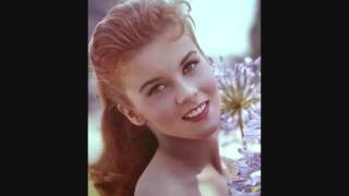 YOUNG ANN MARGRET