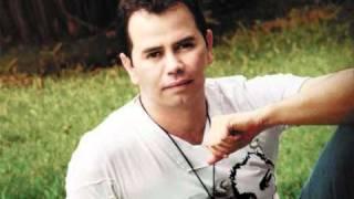 Jhonny   Rivera ,,no Regresaste,.wmv