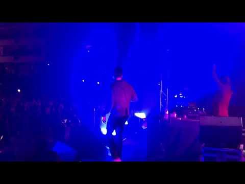 DJ Wilson Honrado