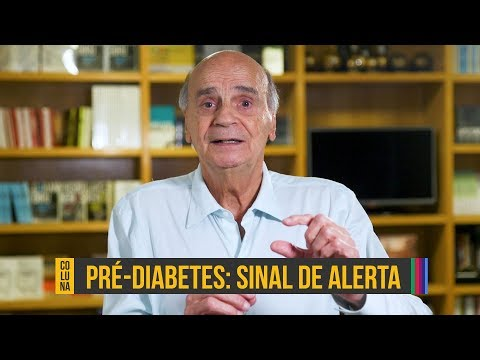 Cúrcuma em diabetes