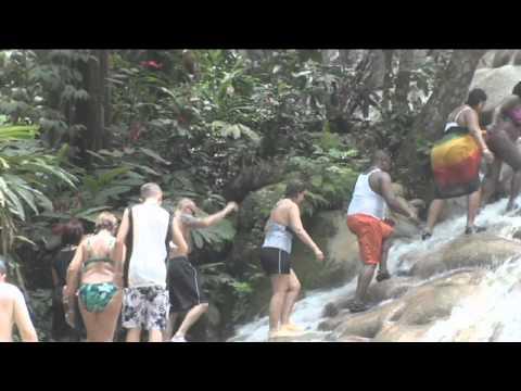 Jamaika (Teil 2)