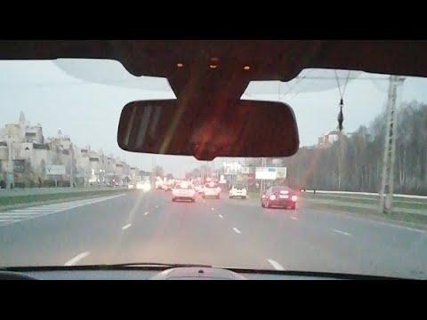 Т. Фесикову Задерживают