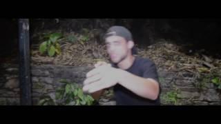 Jaimito Alimaña - Adso Alejandro (Video)