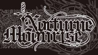 Nocturne Moonrise - Heroic