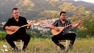 Türkülerle Gömün Beni - Mümin Kadri & Ahmet Kirali (Official Video Clip)