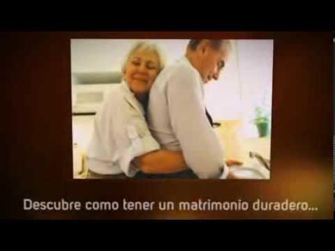 Video of El Matrimonio Cristiano 2.0