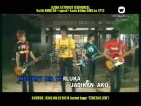 Tentang Jen Kangen Band (Ori From CD) Mp3