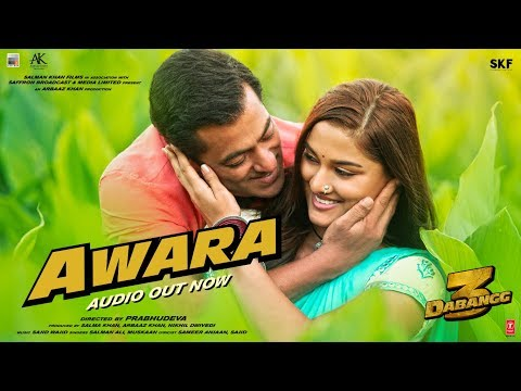 Hindi Songs Antakshari Starting With A Listen better with the app. hindi songs antakshari starting with a