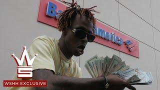 "Rich The Kid ""Got Rich"" (WSHH Exclusive - Official Music Video)"