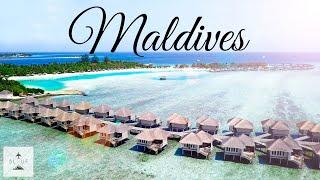 Cheap Maldives Island Resort - worth your money?
