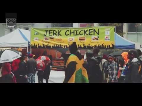 Changing (Stylo G VIP Remix) [Notting Hill Carnival] (Feat. Paloma Faith)