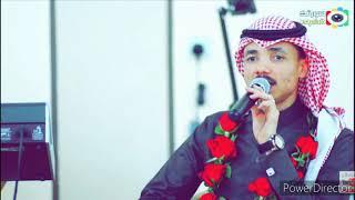 تحميل اغاني محمد ناصر حتى امحجر دنى يبكي MP3