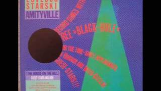 Amityville (The House On The Hill) - Lovebug Starski