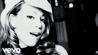 Mariah Carey - Always Be My Baby (Mr. Dupri Mix) ft. Da Brat, Xscape (Official Video)