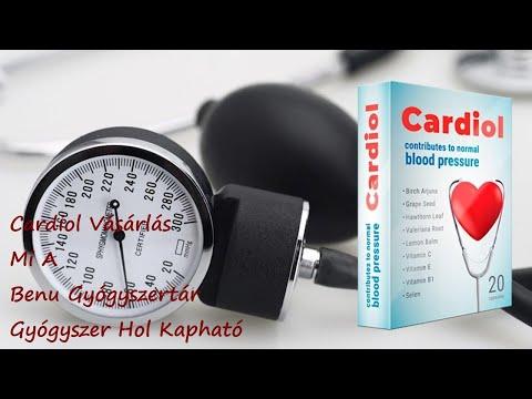 Egynapos böjt magas vérnyomás esetén