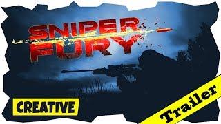 Creative Mode Fortnite Codes Sniper Vs Runners Hai Trấn Thanh