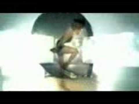 Rihanna-Sex Tape