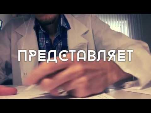 СКАЙП-КОНСУЛЬТАЦИИ ВРАЧА-МАММОЛОГА!