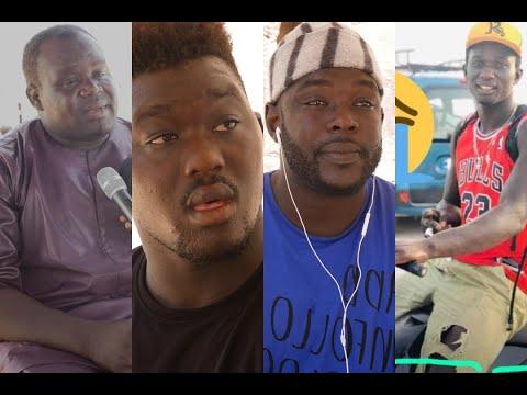 Les témoignages de Gamou 2, Ambulance Mbour... Sur Papa Yade