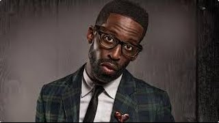 """I Love YOU Forever/Glory To GOD"" Tye Tribbett lyrics"