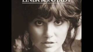 Bewitched Bothered and Bewildered - Linda Ronstadt