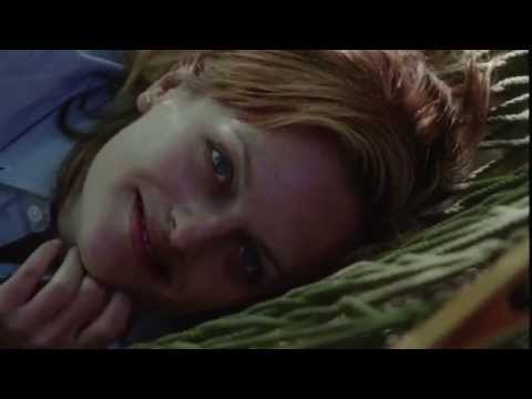 QUEEN OF EARTH bande annonce VOSTFR
