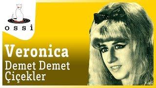 Veronica / Demet Demet Çiçekler
