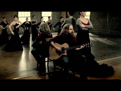 gratis download video - Iron & Wine - Boy with a Coin [OFFICIAL VIDEO]
