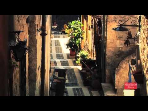 Preview video Accendi il Borgo
