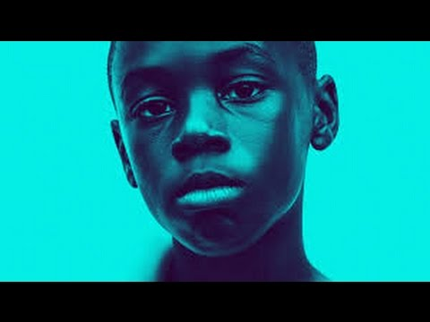 Moonlight - Official Trailer