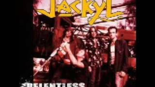 Jackyl - Sparks From Candy