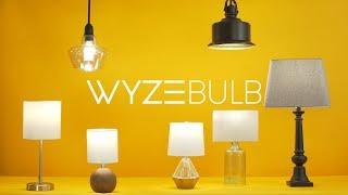 Wyze Sense Overview - Самые лучшие видео