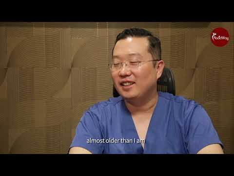Why-More-and-More-People-are-Choosing-Penile-Implants-in-Seoul-South-Korea