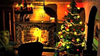 Anita Baker - The Christmas Song (Blue Note Records 1994)