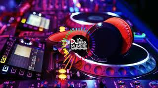 Mp3 Likhe Jo Khat Tujhe Dj Mp3 Songs Download