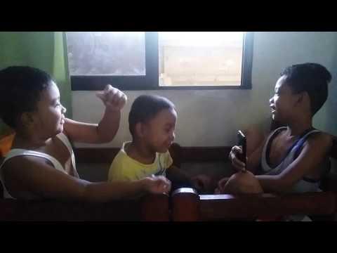 Kuko halamang-singaw sa mga kamay sa mga pinakamahusay na paraan ng