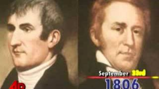 September 23rd - This Day in History