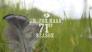 Chapter Three - Mr. Fox 71