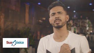 Luanzinho Moraes - Vizinho (Sua Música)