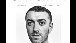 Sam Smith - Midnight Train [special edition]