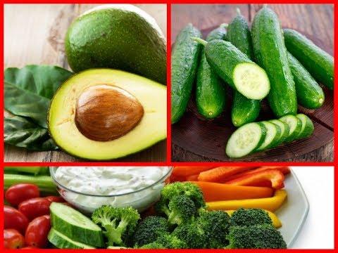 Que especiarias podem ser consumidos com diabetes