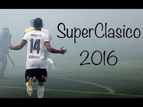 """""""Salida de Colo Colo vs U de Chile / GARRA BLANCA / 2 de Octubre"""" Barra: Garra Blanca • Club: Colo-Colo"""