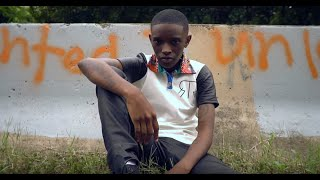 Lor Choc - Speechless (Hurt So Bad) (Official Video)