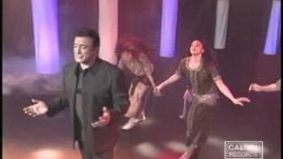 Asheghe Khozestan Music Video