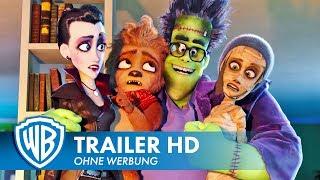 Happy Family Film Trailer